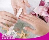 Cosmetica du en vega baja - Alicante, Tratamientos hidratantes en Callosa de Segura