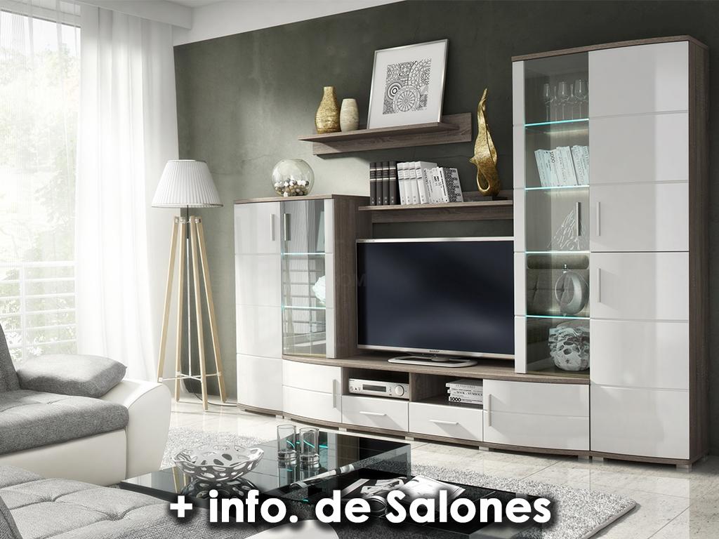 FABRICANTES DE SOFÁS, chaiselonge, chais longe, sofá chaise-longue, sofá tapizado, sofás desliza