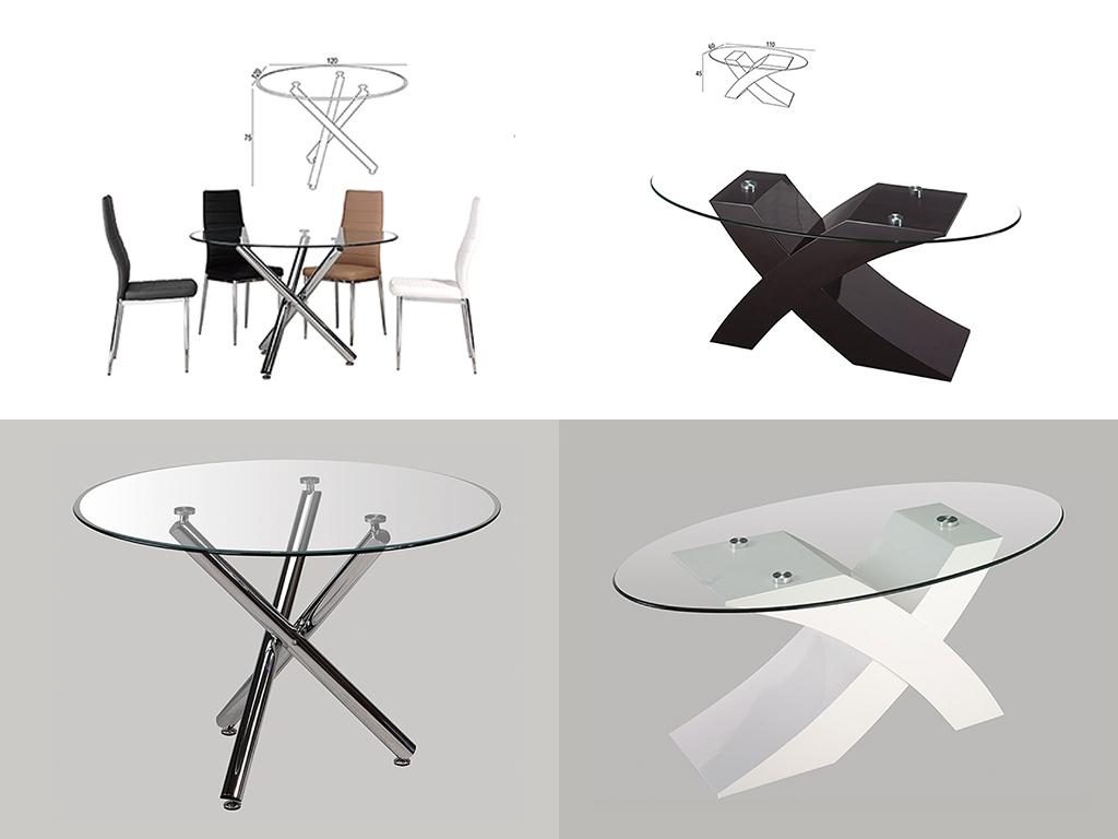 Diseño y fabricación de sillas en Vega Baja