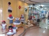 tiendas de ropa infantil en almoradí, ROPA DE COMUNIÓN EN VEGA BAJA