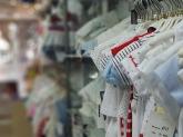 Tiendas de ropa de niños en almoradí,  ropa de bebés en almoradí