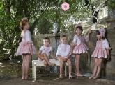COMPLEMENTOS PARA BEBÉS EN ALMORADI, Artículos para comuniones en almoradí, moda bebé en vega baja