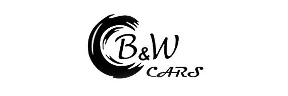 Comprar Vender Coches Ocasión Alicante BW CARS