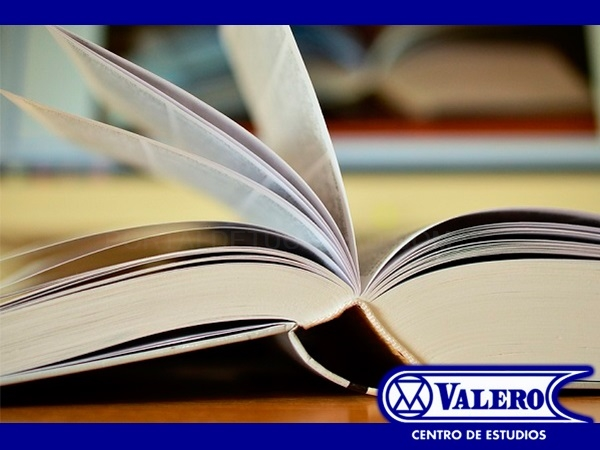 Centros de estudios, centro de estudios torrevieja,  idiomas Torrevieja, academia de inglés