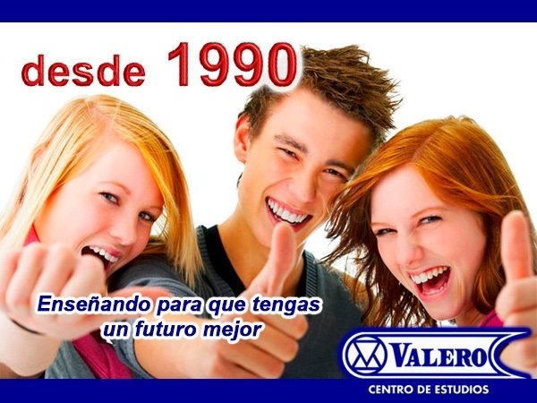 academia de estudios Torrevieja, Academia clases de apoyo en Torrevieja