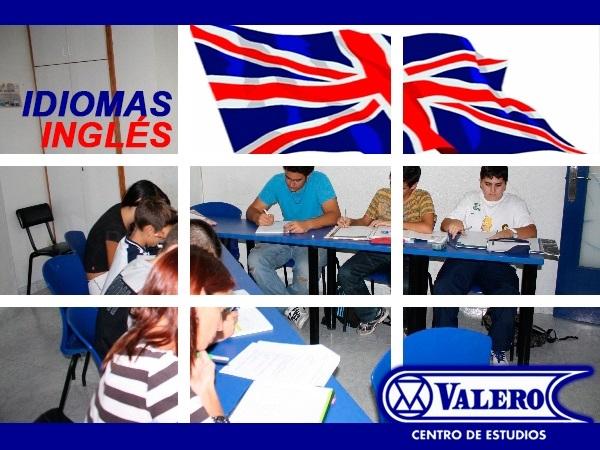 clases de apoyo torrevieja, GRADUADO en E.S.O. torrevieja, clases de idiomas en torrevieja