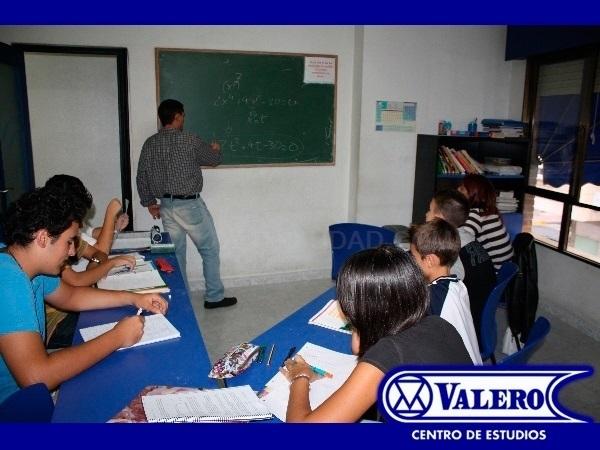 clases de apoyo, GRADUADO en E.S.O.torrevieja, clases de repaso torrevieja