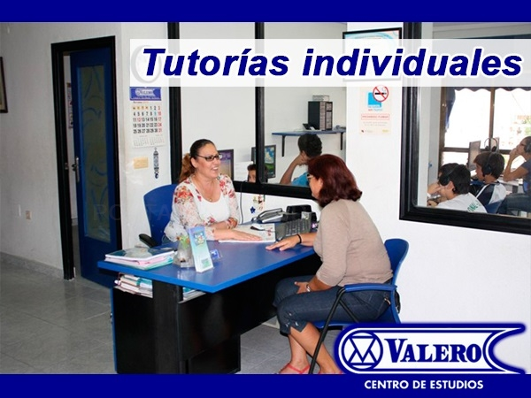 clases de apoyo, GRADUADO en E.S.O., academias de idiomas en torrevieja, clases de repaso torrevieja