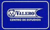 Valero Centro de Estudios