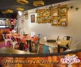 restaurante torrevieja, restaurante rojales