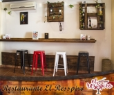 bar alicante, cocina tradicional rojales