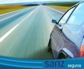 Seguros en La Zenia,  seguros de autos en pilar de la horadada