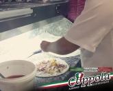 Pizzería itaiana en Almoradí, Restaurante Pasta Italiana en Almoradí
