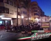 Restaurante Italiano en Almoradí, Restaurantes