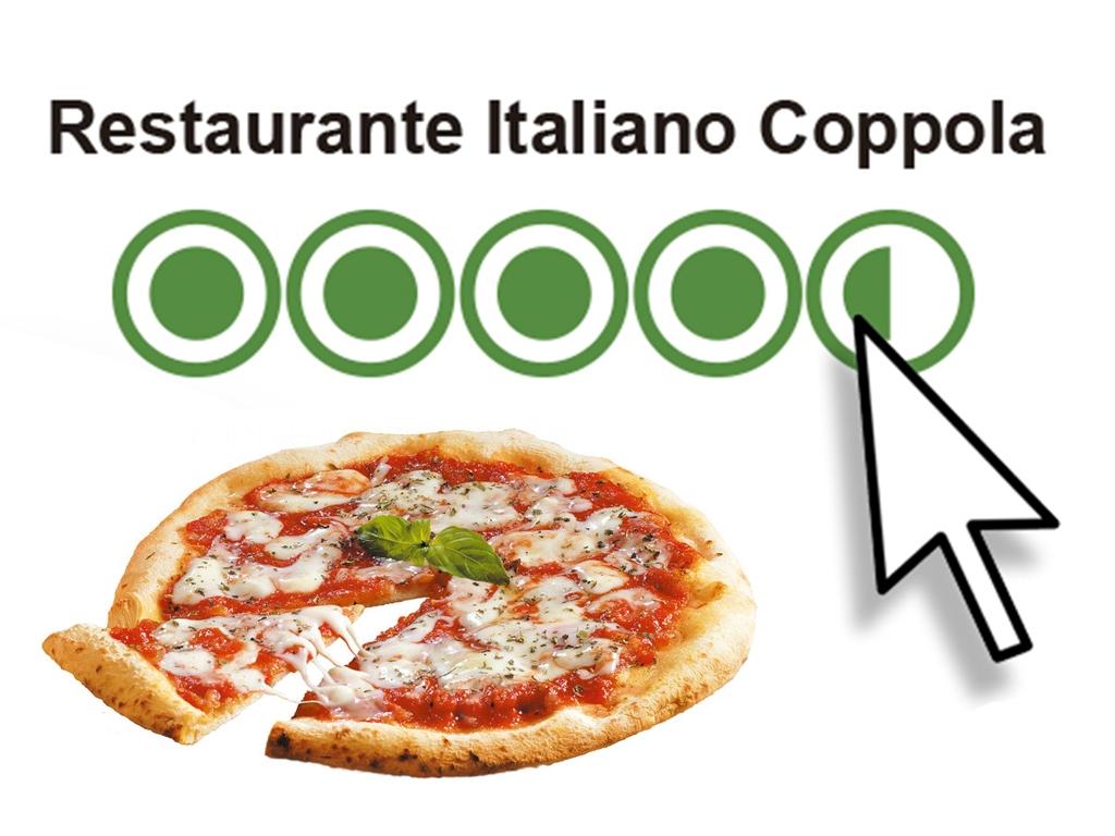 Menú de pizzas en Almoradí,  Menú de pizzas en Guardamar