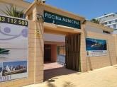 Cámaras de Seguridad Almoradí, Cámaras de Seguridad Rojales,  Cámaras de Seguridad orihuela