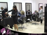 Peluquería Vega Baja, Estilistas guardamar, Estilistas en Guardamar de Segura, mejor peluquería