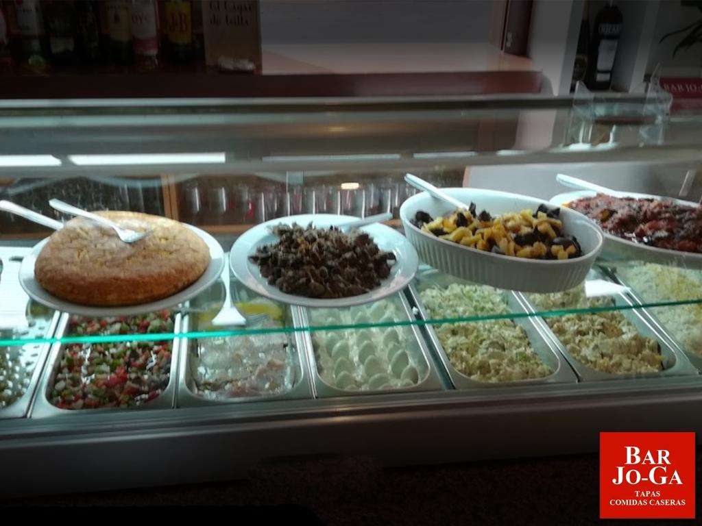 Comida tradicional en Orihuela, Comida casera en Almoradí, Comida casera en Dolores