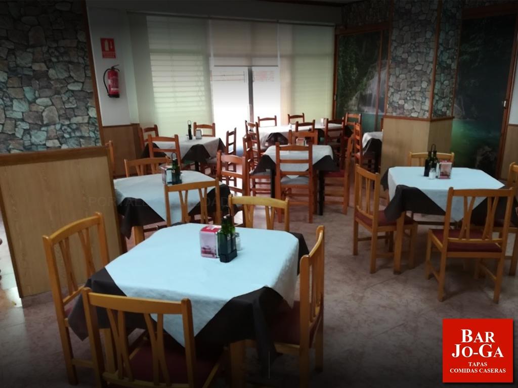 Comida casera en Catral, Comida casera en Orihuela, Comida para llevar en Almoradí