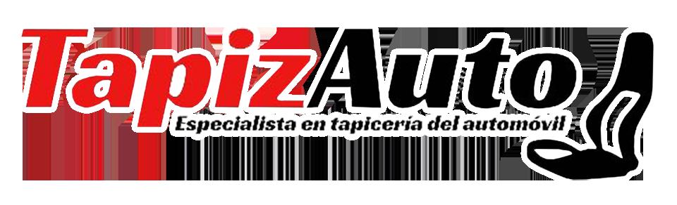 TapizAuto Tapicería de automoviles Rojales