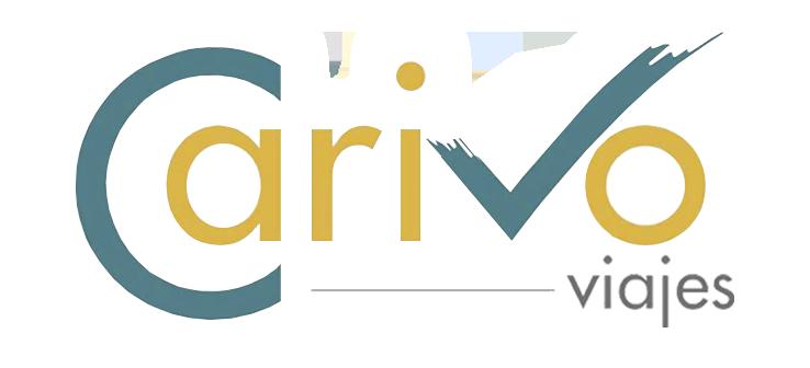 Agencia de viajes Almoradí Carivo