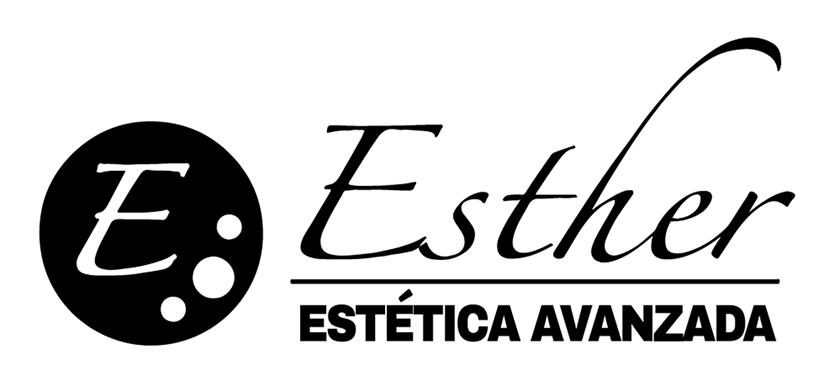 Centro Estética Avanzada Esther Almoradí