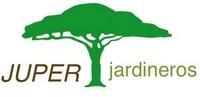 JUPER JARDINEROS