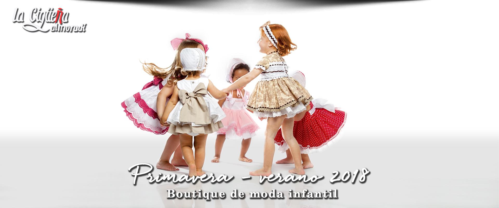 BOUTIQUE INFANTIL EN ALMORADÍ, Ropa infantil en almoradí, tiendas de ropa infantil en almoradí