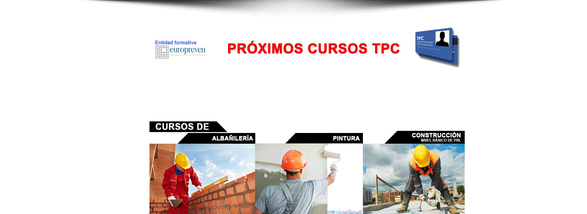 Prevención riesgos laborales Almoradí, prevención riesgos laborales Vega Baja, prl Almoradí