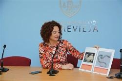 Torrevieja recupera 32 ejemplares de faunas silvestres a lo largo del pasado año, entre ellas una pitón real