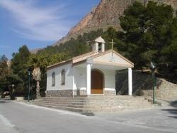 El paraje natural de La Ermita de Redován será conservado con el agua de un pozo