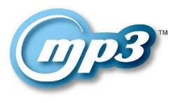 EL FORMATO .MP3 HA MUERTO OFICIALMENTE