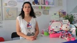 Entrevista a 5 Lobitos, tienda para bebés en Almoradí