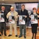 """Los comercios de Orihuela celebran una nueva edición de la campaña """"De 10 a 10"""" con una edición especial por el """"Black Friday"""""""