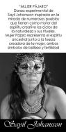 EXPOSICION MIRADAS Y GENTES, DE JAUME MARZAL