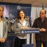 EL MERCADO MEDIEVAL DE ORIHUELA SE POSICIONA DE NUEVO COMO UNO DE LOS MAS IMPORTANTES DE ESPANA EN SU XX EDICION