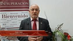 GASTO DE IMPRESION Y PAPELERIA DE OFICINA EN LA PYME. ¿PUEDE HABER SORPRESAS?