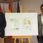 Medio Ambiente convoca dos concursos para concienciar y fomentar el cuidado del patrimonio natural del municipio