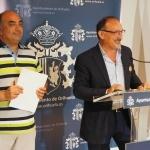 La Junta de Gobierno aprueba la convocatoria de ayudas para la realización de proyectos de Participación Ciudadana y proyectos de integración de las p