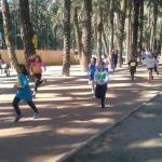 El Deporte Escolar en Orihuela recibe la tercera mayor subvención de la Conselleria de toda la Comunidad Valenciana