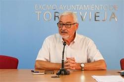 EL ALCALDE REMITE A LA INTERVENCIÓN DE LA GENERALITAT VALENCIANA EL EXPEDIENTE DE LAS NÓMINAS PARA SU RESOLUCIÓN