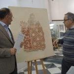 Patrimonio mostrará cada mes a los escolares de la Vega Baja piezas históricas de Orihuela