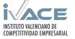 Instituto Valenciano de Competitividad Empresaria destina 2,2 millones para la mejora de los polígonos industriales de la Vega Baja