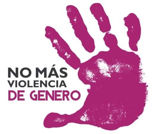 PODEMOS CALLOSA PROMUEVE UN SERVICIO DE APOYO PSICOLóGICO PARA VíCTIMAS DE VIOLENCIA DE GéNERO