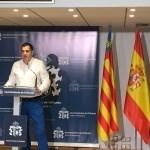 Orihuela destina 25.000 euros en subvenciones para asociaciones y entidades que protejan el entorno