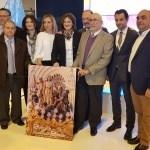 Orihuela refuerza su imagen potenciando sus siete productos turísticos en FITUR