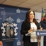 La Concejalía de Transporte Urbano propone un acuerdo entre Orihuela y Torrevieja para mejorar el servicio de taxis en los meses estivales