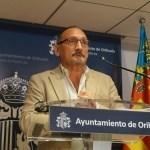 La Junta de Gobierno Local aprueba los inicios de expediente para los contratos de limpieza de playas en temporada alta y recogida de podas