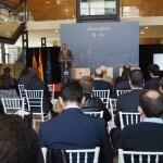 Orihuela y Alicante Plaza analizan las posibilidades en materia de Movilidad y Comercio Abierto de la ciudad