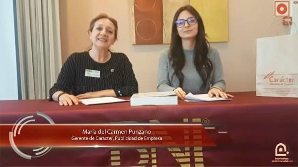 EL PODER E IMPACTO DEL REGALO PUBLICITARIO EN LOS CLIENTES Y CONSUMIDORES